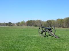 Chancellorsville2