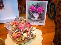 natasha's card