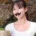 Mustache De Mayo_9685
