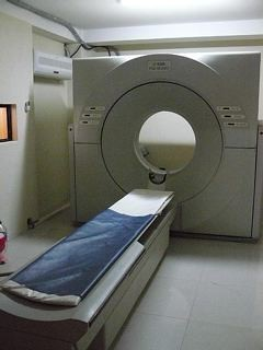 cotacachi-health-savings-modern-hospital