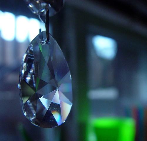 "dollar store ""crystal"""