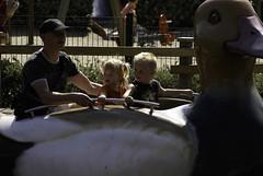 plopsaland-102 (marcopietersma) Tags: familie plopsaland sander pretpark