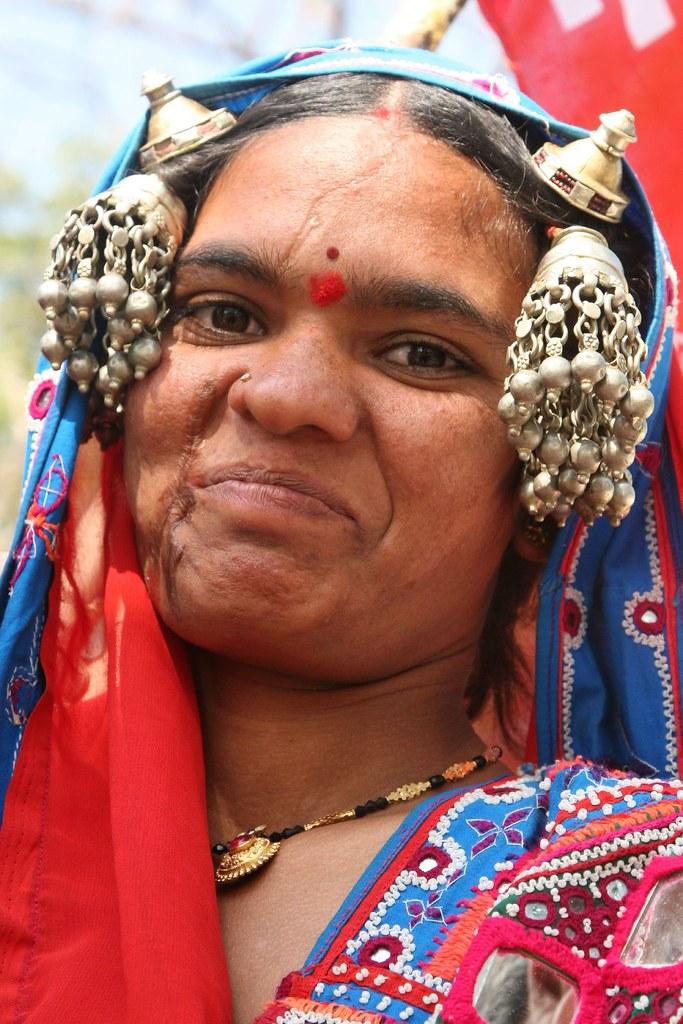 india - andhra pradesh