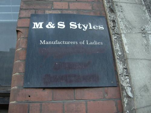 Manufacturer of Ladies DSCN0247.JPG
