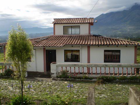 Casa for Steve003