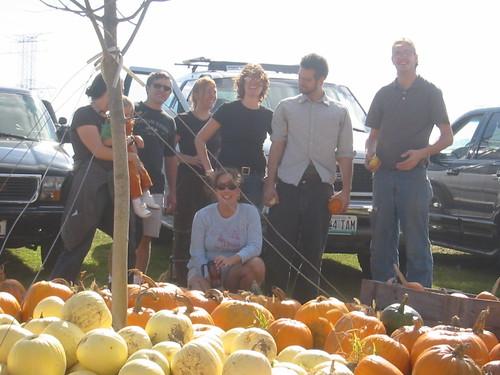 dahm triplets wallpaper. Eric Dahm|pumpkin grp 2 pumpkin grp 2