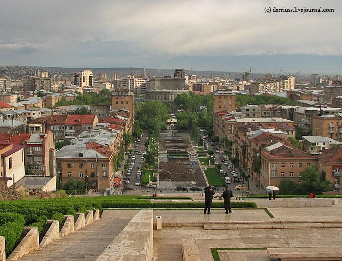yerevan_151