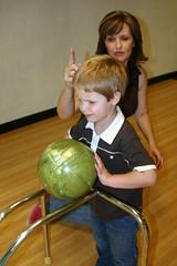 bowling 004
