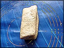 Pains au chocolat du boulanger (VGL) 2562433330_670005c58f_o