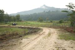 Bukit Pandi