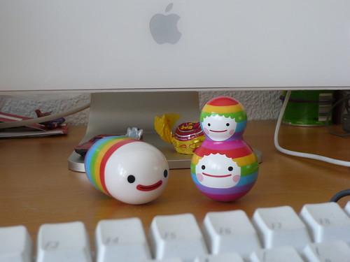 Comprar toys y juguetes de vinilo en españa: smupf.com