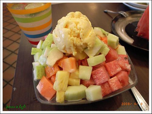 水果概念館027
