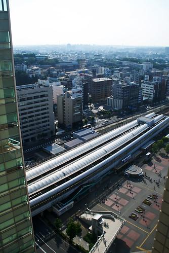 Yokohama 01