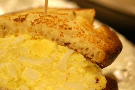 Friedman's Deli Gluten-Free Sandwiches (12) web