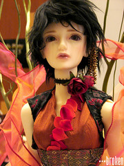 165 (shine_blitz_on) Tags: nyc newyorkcity bjd amelia superdollfie volks balljointdoll sd16 dolpa