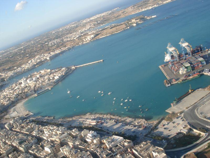 Malta 2008 016
