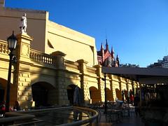 Buenos Aires Design Center - Buenos Aires Exporta: 7 dise�adores porte�os en Berl�n