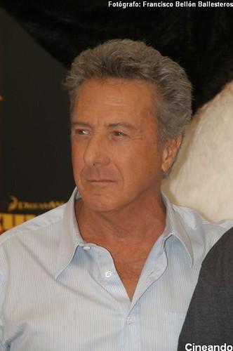gold rush alaska jack hoffman. Dustin Hoffman presenta Kung Fu Panda en Madrid_12