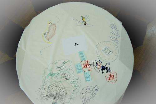 ltea conf tablecloths_8192