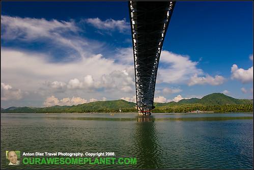 San Juanico Bridge-15