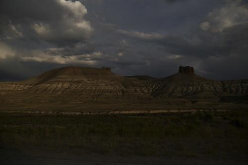 road trip 2008