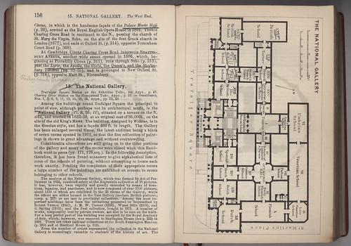 pg156-157