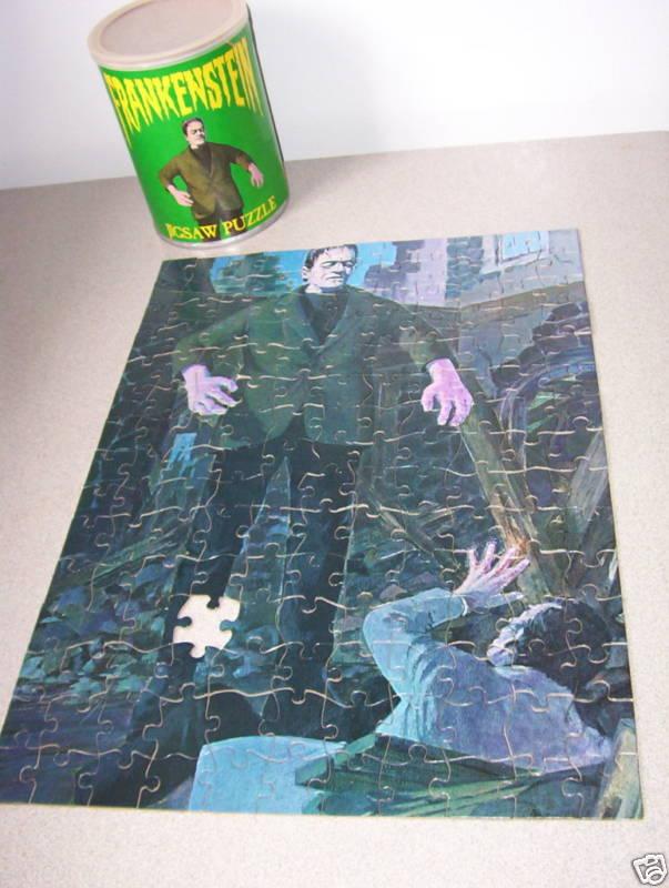 frankenstein_oilcanpuzzle