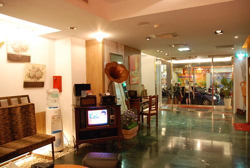 花蓮芒果旅店 (12).JPG