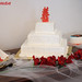 dugun pastalari_wedding cakes