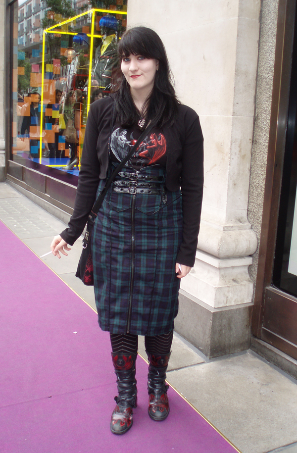 plaid_skirt_punk