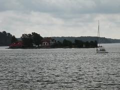 Sweden 1220 (iago18335) Tags: sweden vaxholm