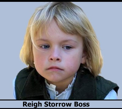 reigh rockefeller 2