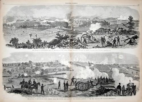 battle-gettysburg-1500