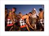 Kecak Dance (JEFFREY GUNAWAN) Tags: bali canada canon fabulous globalvillage golddragon globalcity aplusphoto invitedphotosonly itsabeautifulgv colourartaward goldstaraward spiritofphotography qualitypixels llovemypics flickrlovers jeffreygunawan