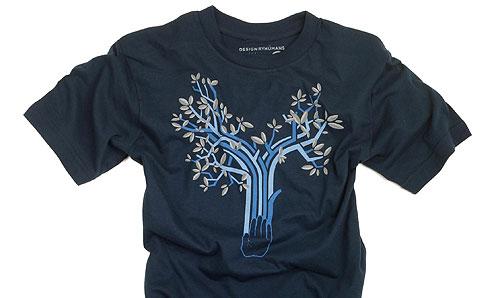 2719502561 1a4acd5f40 70 camisetas para quem tem atitude verde