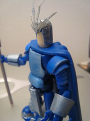 Blue Wizard 008
