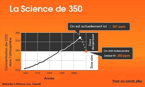 350 dans SITES A VOIR...