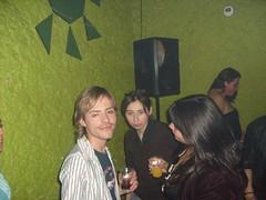 S7302270 (tronkhos) Tags: 2008 cumpleaos joana