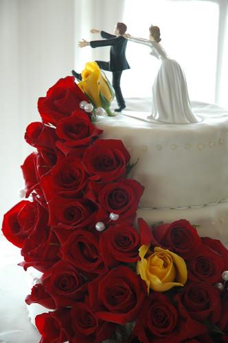 wedding 241