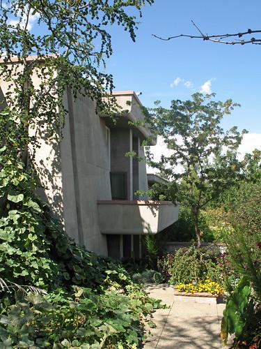 Denver_Botanic_Gardens_IMG_7844z