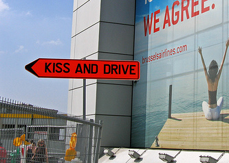 kiss and drive-1