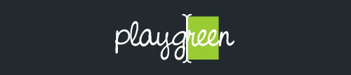 2773577635 b1e1fa3b7b Playgreen um wiki verde
