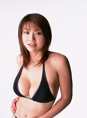 相澤仁美 画像35