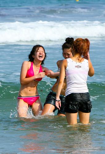 japanese-beach-babes-fat-girls-who-suck-cock
