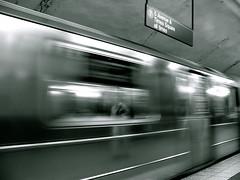 MTA Line #7 (Thumbnail)