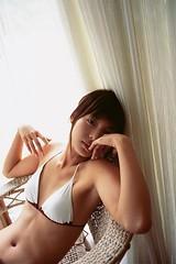 相武紗季 画像24