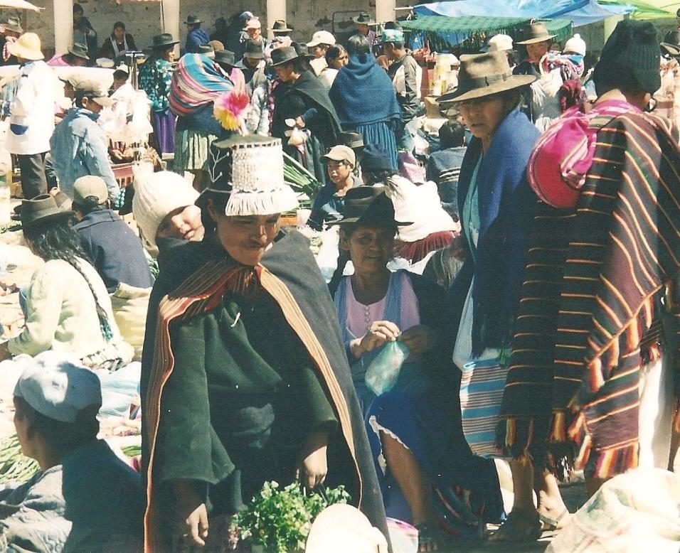 Huancayo (7)
