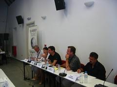 halki2008-4