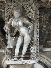 Visha Kanya