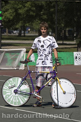 IMG_4609 Gus - Boston at 2008 NACCC Bike Polo